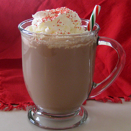 File:Hot-cocoa-4-450.jpg