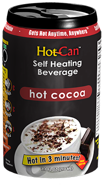 File:Hotcans all-cocoa.png