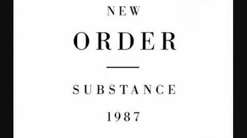 New Order - State of the Nation