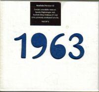 File:Nineteen63 (New Order album - cover art).jpg