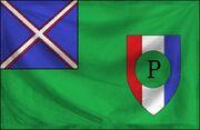 Palermoflag