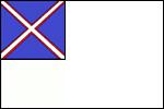 Palermonewflag