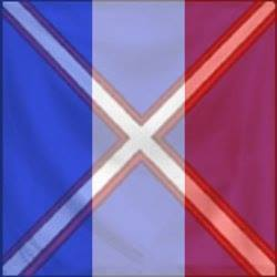 File:Palermonian Paris Honor Flag.jpg
