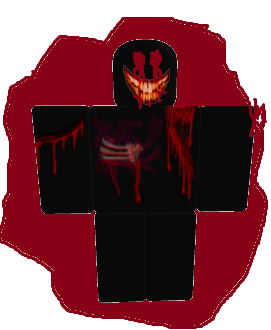 File:DeadBody(Excluding Blood).png