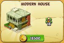 Modern House new2