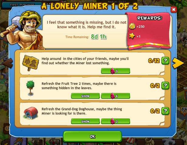 File:A lonely miner 1 of 2.PNG