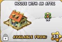 File:HouseWattic.jpg
