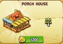 File:Porch.jpg