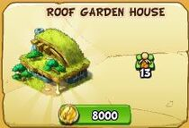 RoofGH
