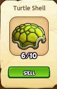 File:Turtleshell.JPG