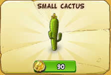File:Small cactus.png
