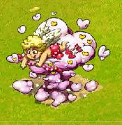 CupidOnACloud