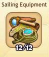 SailingEquipment