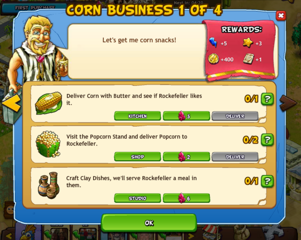 File:Corn business 1 of 4.PNG