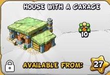 File:HouseWgarage.jpg