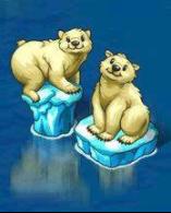 PolarBearsReward