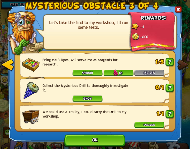 File:Mysterious obstacle 3 of 4.PNG