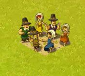 PilgrimsDanceReward