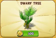 File:Dwarf tree.png