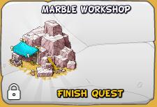 File:Marble workshop.PNG