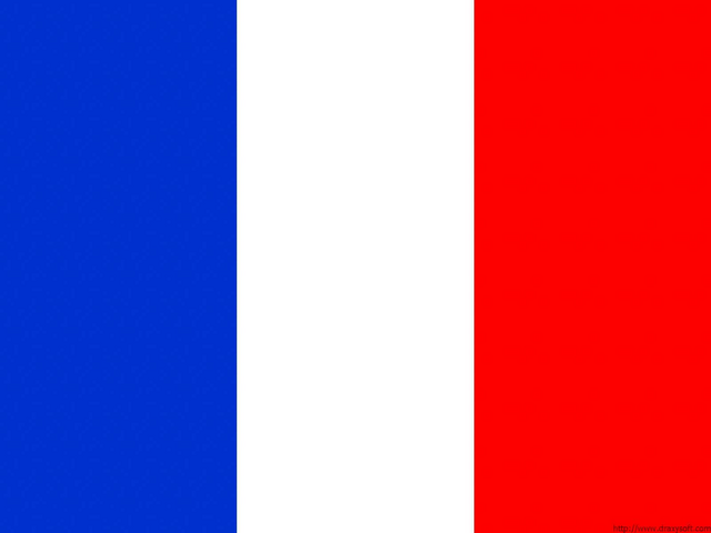 File:French!.png