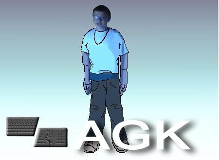 File:AGK.jpg