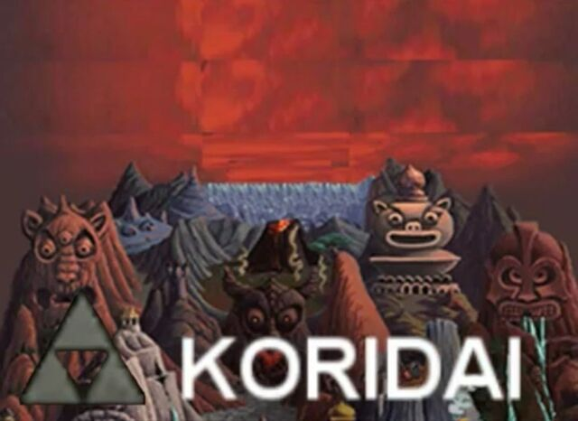File:Korida.jpg