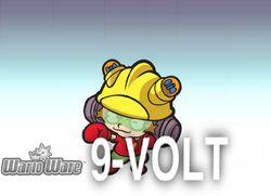 9Volt