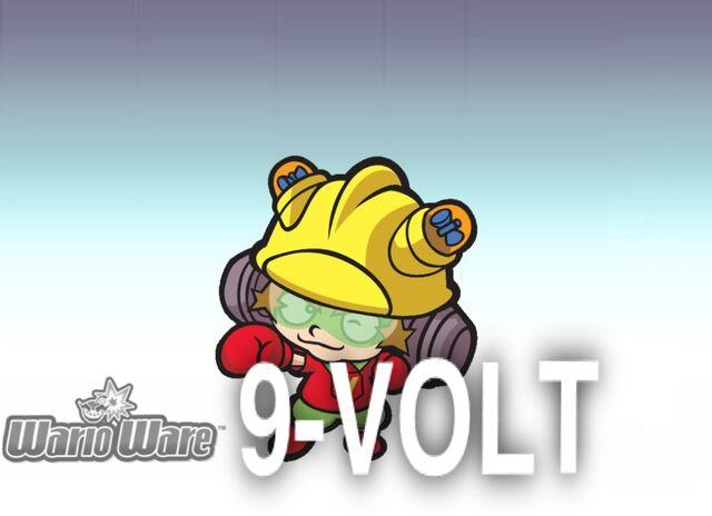 File:9Volt.jpg