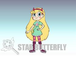 StarArtwork
