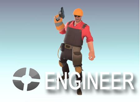 File:Engineer SBL intro.jpg