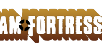Team Fortress 2 (universe)