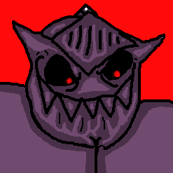 File:My raep face The Masked Pope.png