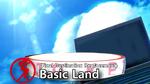Basic Land