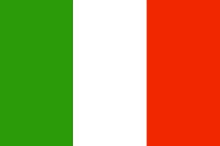File:Italy.jpg