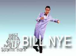 Bill nye SBL intro