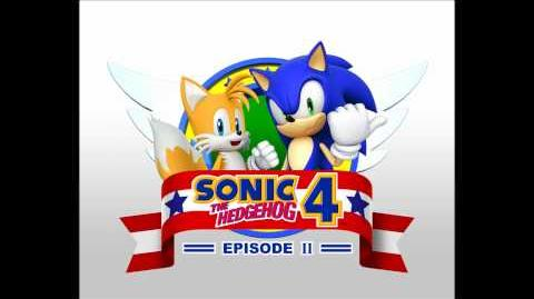 Thumbnail for version as of 21:27, November 30, 2012