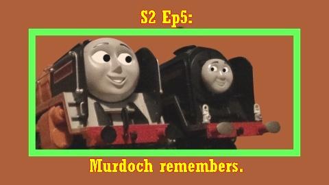 File:MurdochRemembers.jpg