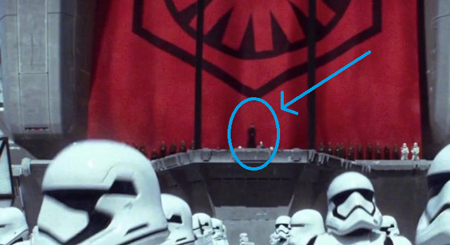 File:Snoke Possible.png