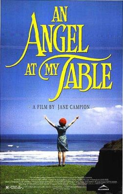 File:Angel at my table movie poster.jpg