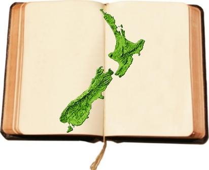 File:NZLit.jpg