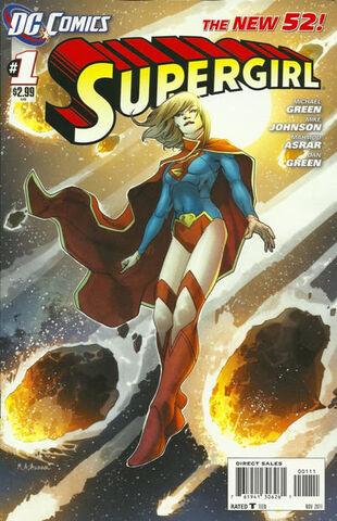 File:Supergirl 1.jpg
