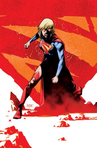 File:Supergirl 21 Textless.jpg
