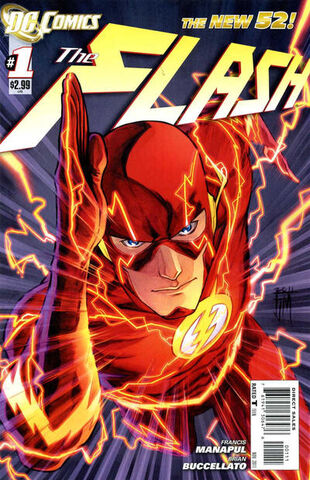 File:Flash 1.jpg
