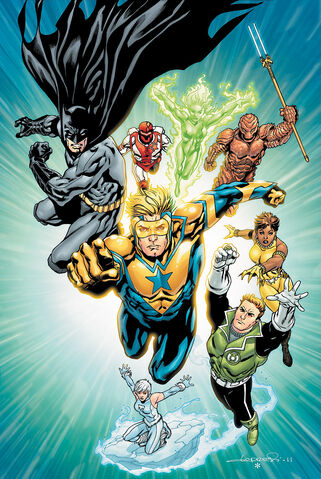 File:Justice League International 1mTextless.jpg