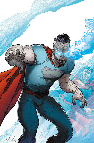 File:Superman 23.1 Textless.jpg