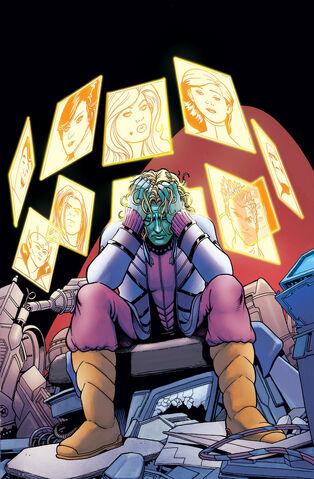 File:Legion of Super-Heroes 23 Textless.jpg