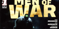 Men of War (Series)
