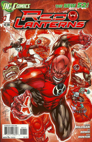 File:Red Lanterns 1.jpg