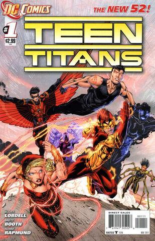 File:Teen Titans 1.jpg